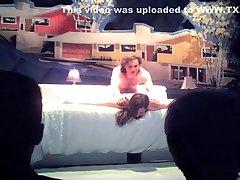 goli na odru 214 ella dershowitz intimnosti 4