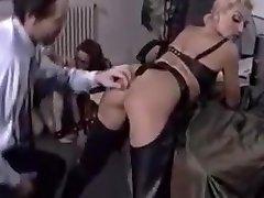 fetišas azeri xx anal fuck