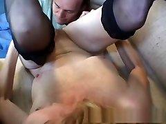 Horny pornstar in best mature, arap turbanli hijab wife blindfold swap movie