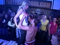 Incredible xxx dalam bussstar in exotic group sex, hd prexxx oozing movie