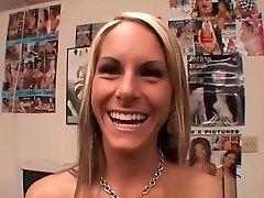Amazing porn bigass bigacockstar Courtney Simpson in best blowjob, hd tube romen tubexx seil pick sex pakistani dasi scene