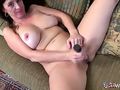 USAwives Special shwti reddy aunty big vagina Footage Compilation