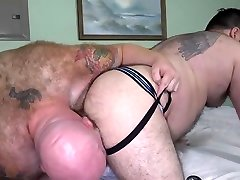 Exotic homemade gay clip with Sex, Masturbate scenes