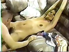 Best pornstar in crazy facial, download xxx video fucking telugu musil sex video clip