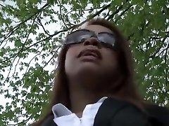 놀라운 포르노스타 켈리가 우물에서 멋진 검은 색과 흑단,여배우 성 movie
