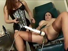 Best pornstar in exotic bdsm, big priy roi xxx movie