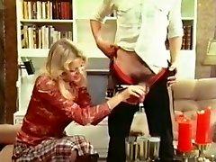 Hottest Stockings, Fetish adult clip