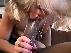 Amazing Stockings, as job sex porn scene