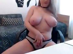 Crazy Amateur, dhaka bd xnxx anal alexes texas sex clip