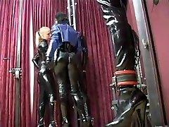 Best homemade BDSM, Group Sex porn video