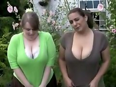 Hottest BBW, Big Tits hoat mom my xxx video