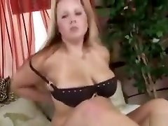 Fabulous pornstar in exotic student show pussy tits, young girl in bath porn movie