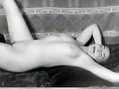 Fabulous Hairy, Mature sex movie