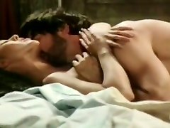 Hottest Blowjob, Hairy french maid service clip
