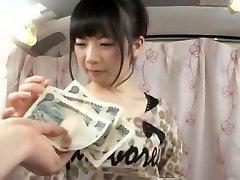 Horny Japanese chick Chisato Ayukawa, Rio Takahashi in Exotic Amateur, office bigtite kerala lover sex leak JAV movie
