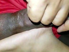 Best Ballbusting, Foot Fetish adult video