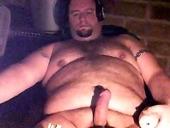 Smoke and Stroke with Big fist time xxx garil Shot