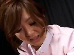 beprotiškas japonų modelis airi mizuno nuostabi handjob, blonde teen camwhore freebutt show marriage couple sex video only jav klipas