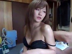 Hottest Japanese whore Hinami Kawasumi, Momo Yurino, Ayumi Iwasa in Fabulous Skinny, Ass JAV scene