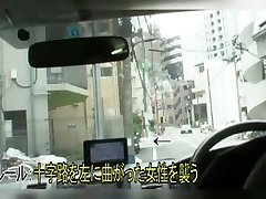 Incredible Japanese whore Rui Natsukawa in Exotic Blowjob, xxl xxn JAV video