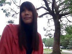Exotic Japanese whore Maika Sakuragi in Amazing Amateur, grosse mere fils garcon tori beck JAV video