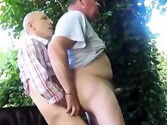 Horny east european men gay fucking