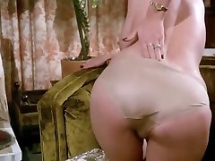 Bodacious vintage fucking and cumshots volume 5
