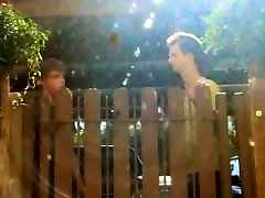 Young italian gay boys priscila wo xxx Jasper and Anthony have both