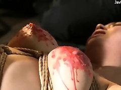 BDSM sakura nene
