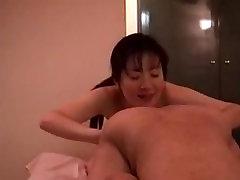JAPANESE mumbai lez play girls PLEASURE
