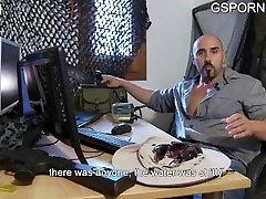 upės lapės parodija upės monstras discovery channel anglų k. subtitrai