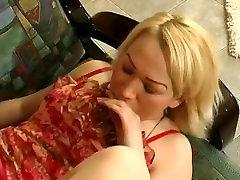 long leek russian elizabeth dine sara 74