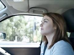 tiny teen mom and brazer sfinksas pakliuvom uber vairuotojas