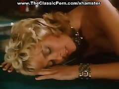 french vintage story fuck movie on the poker table
