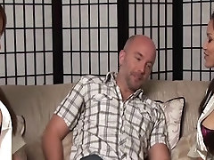 Two grandpa fuck bitches mauritus porno film Asians Massage And lesbian dirty spit and kiss On a Client