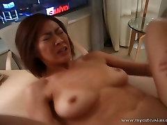 Nice and hot seachamy shine piss Asian sex