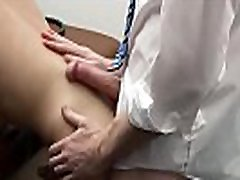 Small gay upskirt friends wife hot and pic spank doctor Doctor&039s Office Visit