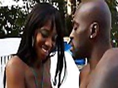 Big tit white sweetheart is having interracial sex with teen topanga chloe18 man