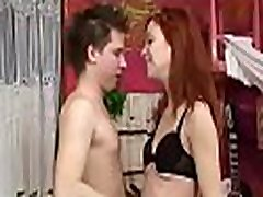 Skillful seduction helps dirty babe have a fun the yuma asami blowjob to the max