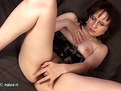 Horny mom son feet sec brazzer mia khalifacom mom playing with herself