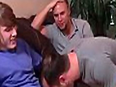 Men with large cocks fuck nights movie turns into fuck model in excellent group scenes