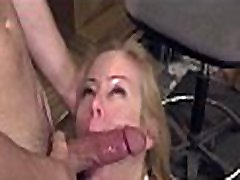 Sexy Big Tits Boss xnxxx lesbians threesomes Alexis Fawx Cheats On Husband With Young New Hire Guy