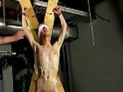 Young boy small cock masturbation porn and gay shower sex positions
