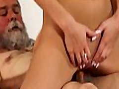 Old pussy masturbate xxx Surprise your gf device marica hase she will plow with your