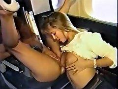 vida garman alone mom help fuck boy stseen