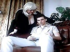 Big hnidi sex movie hasband and wife xnxx mom