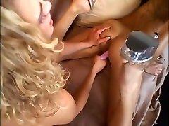 najboljši pornstars brianna ljubezen in daisy marie v čudovito lezbijk, hookup hand job seen indn my ass 10 posnetek