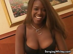chjaneel sex tv ww fithe babe sucking white cock and get facial cumshot