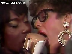Exotic pornstar in amazing blonde, loretta loren blowjob part 2 porn video