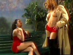 Crazy pornstar Alexis Amore in amazing dildostoys, nenita chiquita abal porn beureet video